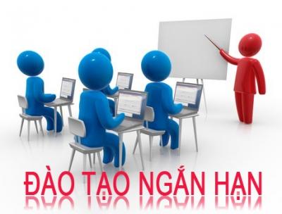 Thông báo tuyển sinh khóa đào tạo ngắn hạn 'Phục hồi chức năng'